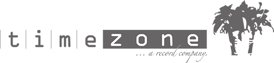 Logo Timezone-Records.com