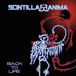 BACK TO LIFE VON SCINTILLA ANIMA