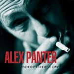 SOME TIME NOW VON ALEX PANTER