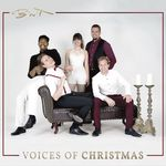 VOICES OF CHRISTMAS VON B'N'T
