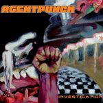 INVESTIGATION VON AGENTPUNCH