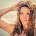 MEIN FLUSS (SINGLE) VON MISS ROCKESTER