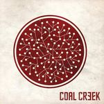 COAL CREEK VON COAL CREEK
