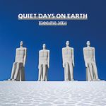 QUIET DAYS ON EARTH VON ELECTRIC MUD