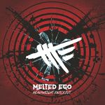 HEAVYWEIGHT KNOCKOUT VON MELTED EGO