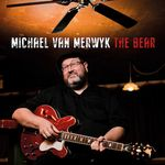 THE BEAR VON MICHAEL VAN MERWYK