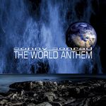 THE WORLD ANTHEM VON CONNY CONRAD