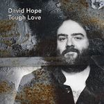 TOUGH LOVE VON DAVID HOPE