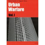 Cover: Urban Warfare