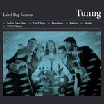 LABEL POP SESSION VON TUNNG