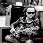 CAR RIDE VON PAT FRITZ