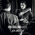 IN THE DEVIL'S COURT VON KID COLLING CARTEL