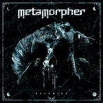 BECOMING VON METAMORPHER
