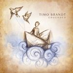 GROUNDED VON TIMO BRANDT