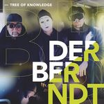 TREE OF KNOWLEDGE VON DERBERNDT