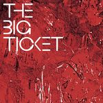 THE BIG TICKET VON OLIVIER HOLLAND