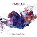 STARS AT EYE-HEIGHT VON TABEAH
