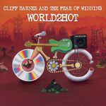 WORLD2HOT VON CLIFF BARNES AND THE FEAR OF WINNING