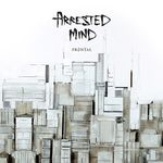 FRONTAL VON ARRESTED MIND