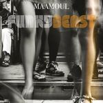 FUNKY BEAST VON MAAMOUL