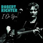 I ON YOU VON ROBERT RICHTER